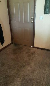 Benson AZ Carpet Repair 3
