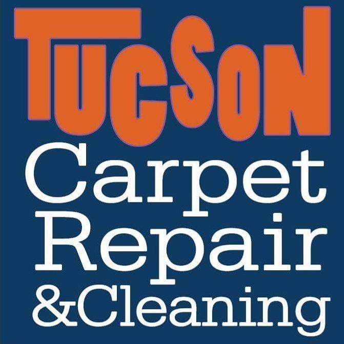 Carpet Repair Tucson